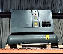 GX1115HP1OF1.JPG