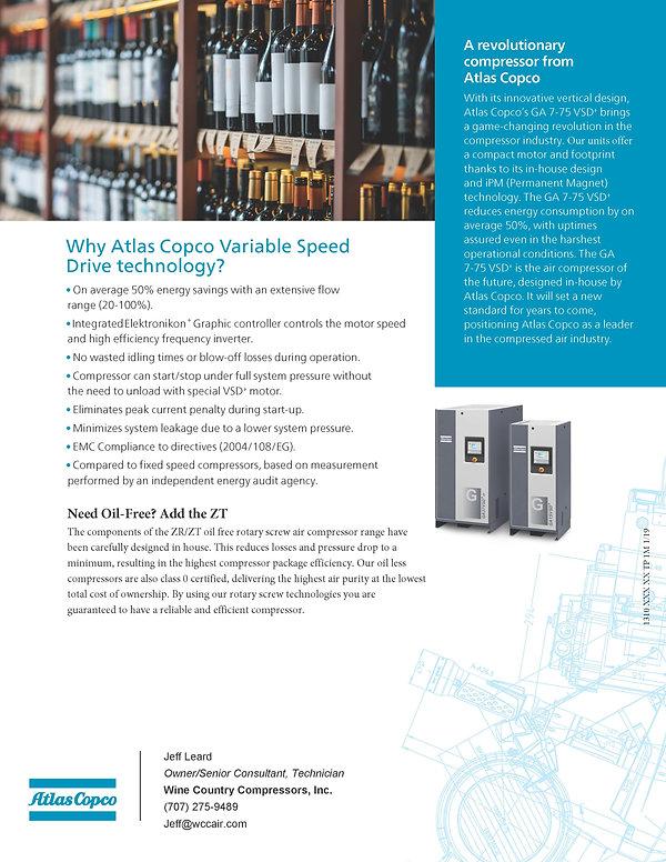 Atlas Copco in Wineries_Page_2.jpg