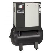 Compressor-de-Parafuso-Schulz-SRP-4008-Dynamic-300x300.jpg