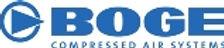 BOGE Logo.jpg
