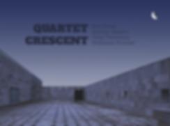 pochette quartet crescent face.png