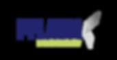 pflaum_logo_(RGB)_freigestellt.png
