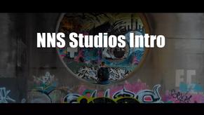 NNS Studios First Intro!
