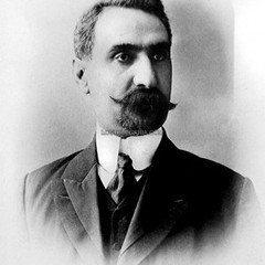 29 юни: Александър Малинов става министър-председател на България за пети пореден път