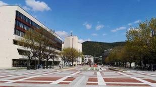Общинският дълг на Благоевград е намален с половин милион лева за два месеца