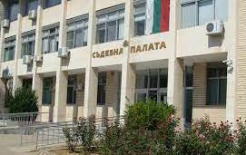 Окръжен съд ще разглежда мярката задържане под стража на двойния убиец от Благоевград