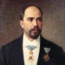 На този ден: Стефан Стамболов е съсечен в центъра на София през 1895-а