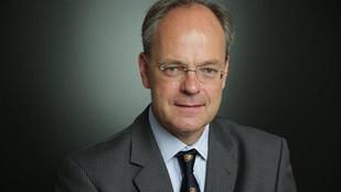 Немският посланик Кристоф Айххорн: Благоевград има голям потенциал за развитие!