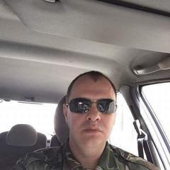 Гл. инспектор К.Карликов: Асоциацията на разследващите полицаи ще защитава интересите им
