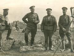 23 юни: Губим Дойран в Междусъюзническата война през 1913-а