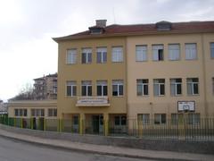 Ремонтът на Второ Основно в Благоевград приключи в срок