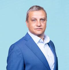 Илко Стоянов: Погледът ми е насочен изцяло към бъдещето на Благоевград