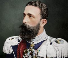 На този ден: Княз Александър Батенберг поема управлението на България