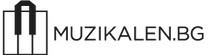 logo-270-72.3-new-2.png