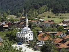 Кметът на село Дагоново смени 99% от водопровода, отвори фабрика и сега се бори да запази училището