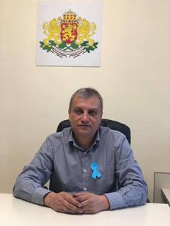 Илко Стоянов: Показахме, че можем да се справим обединени