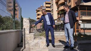 Какво се случи в първите 90 дена управление на новия кмет на Благоевград?