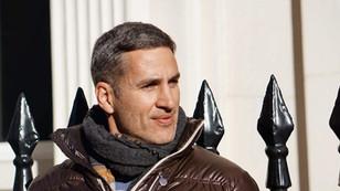 """Преподавател в АУБ е водач на листата на """"Продължаваме промяната"""" в Благоевград"""