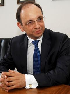 Слави оттегля кандидатурата на Николай Василев за министър-председател