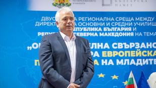 Ивайло Златанов, РУО: На този етап в Благоевград няма основание за затваряне на училища