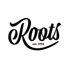"""Създателите на """"ROOTS est.1996"""" : Искахме да пренесем Малка Италия в Благоевград"""