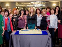 Жени-ГЕРБ Благоевград се разграничиха от екс-председателката си Елена Ташкова