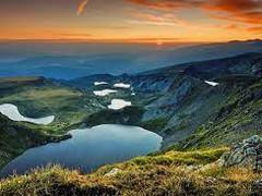 WWF България: Седемте рилски езера се нуждаят от спешни действия за спасение