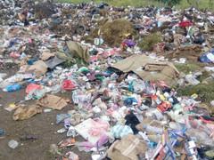 Как със затварянето на незаконното сметище в село Изгрев се разминахме с огромни парични санкции?