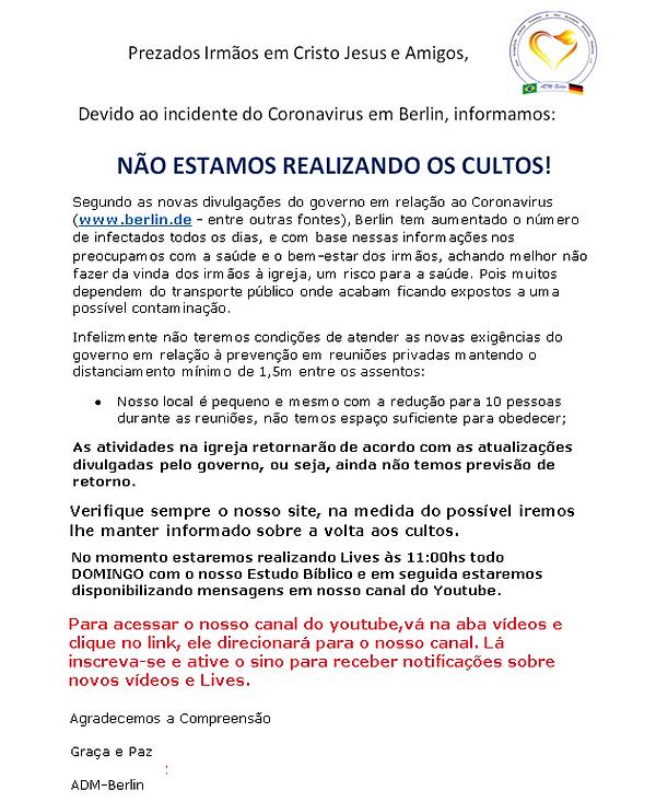 Comunicado Corona virus.png