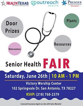 Senior Health Fair.jpg