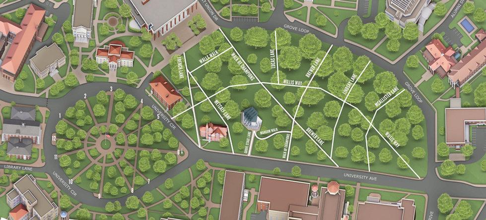 grove_map.jpg