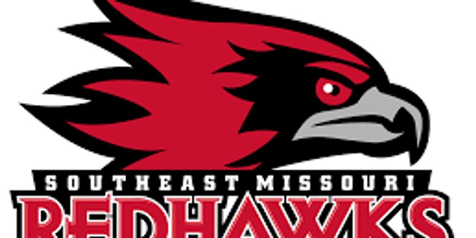 Southereastern Missouri