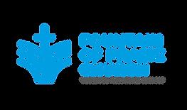 Fountain of Praise Church Logo-04.png