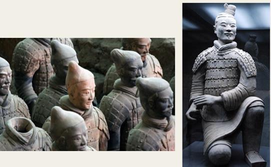 Non Western Art History
