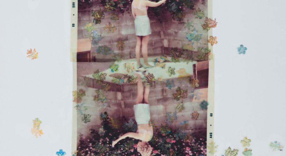 Flower Power, 1969