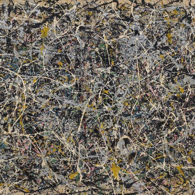 Jackson Pollock, .jpg
