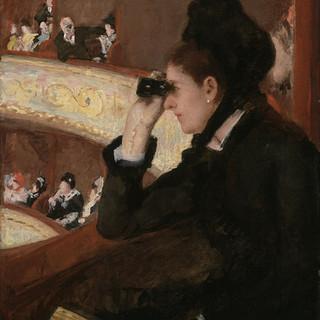 Mary Cassatt, In the Loge .jpg