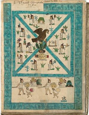 The Founding of Tenochtitlan.jpg