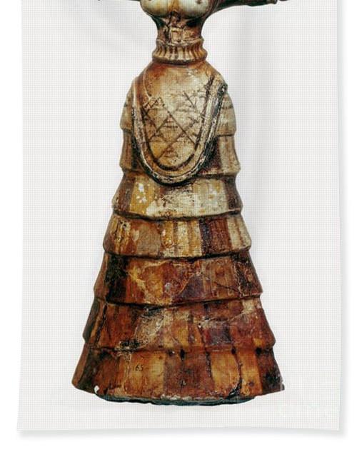 minoan-snake-goddess-photo-researchers.j