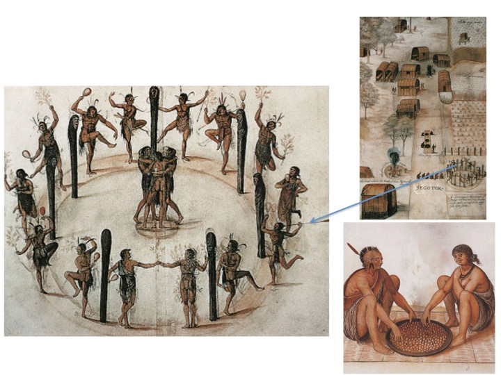 Multicultural Perspectives of American Art History