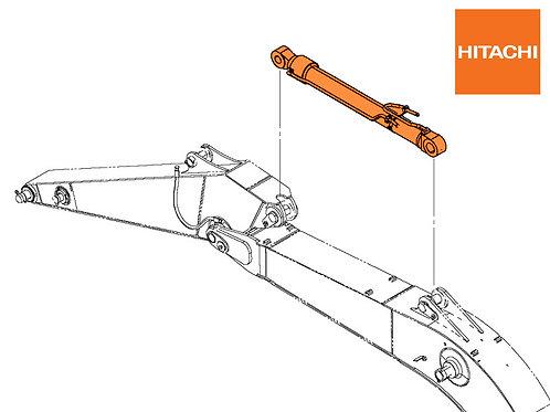 Гидроцилиндр рукояти Hitachi ZX240-3