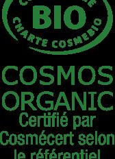 Es-Natura et la Certification