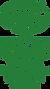 logo COSMOS ORGANIC.png