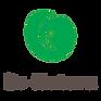 logo es-natura-680X6801 .png