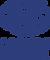 logo COSMOS NATURAL.png