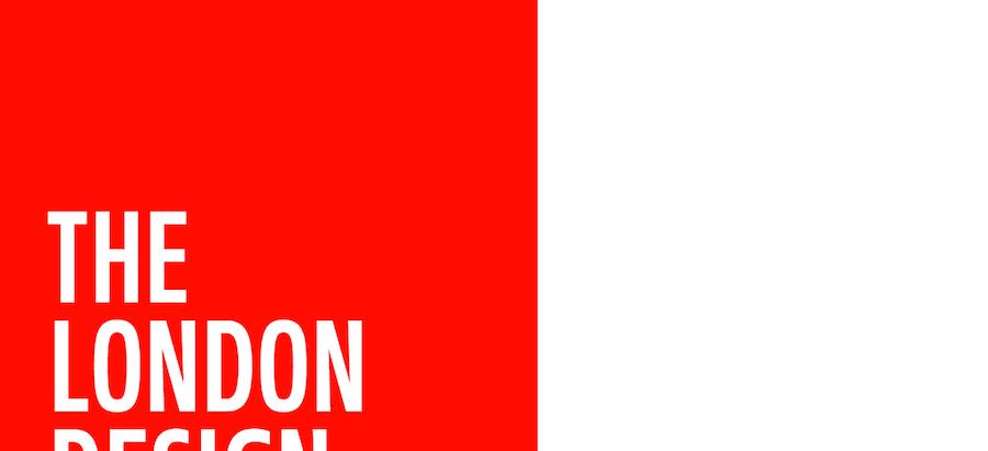 Creative Unions, London Design Festival 2018