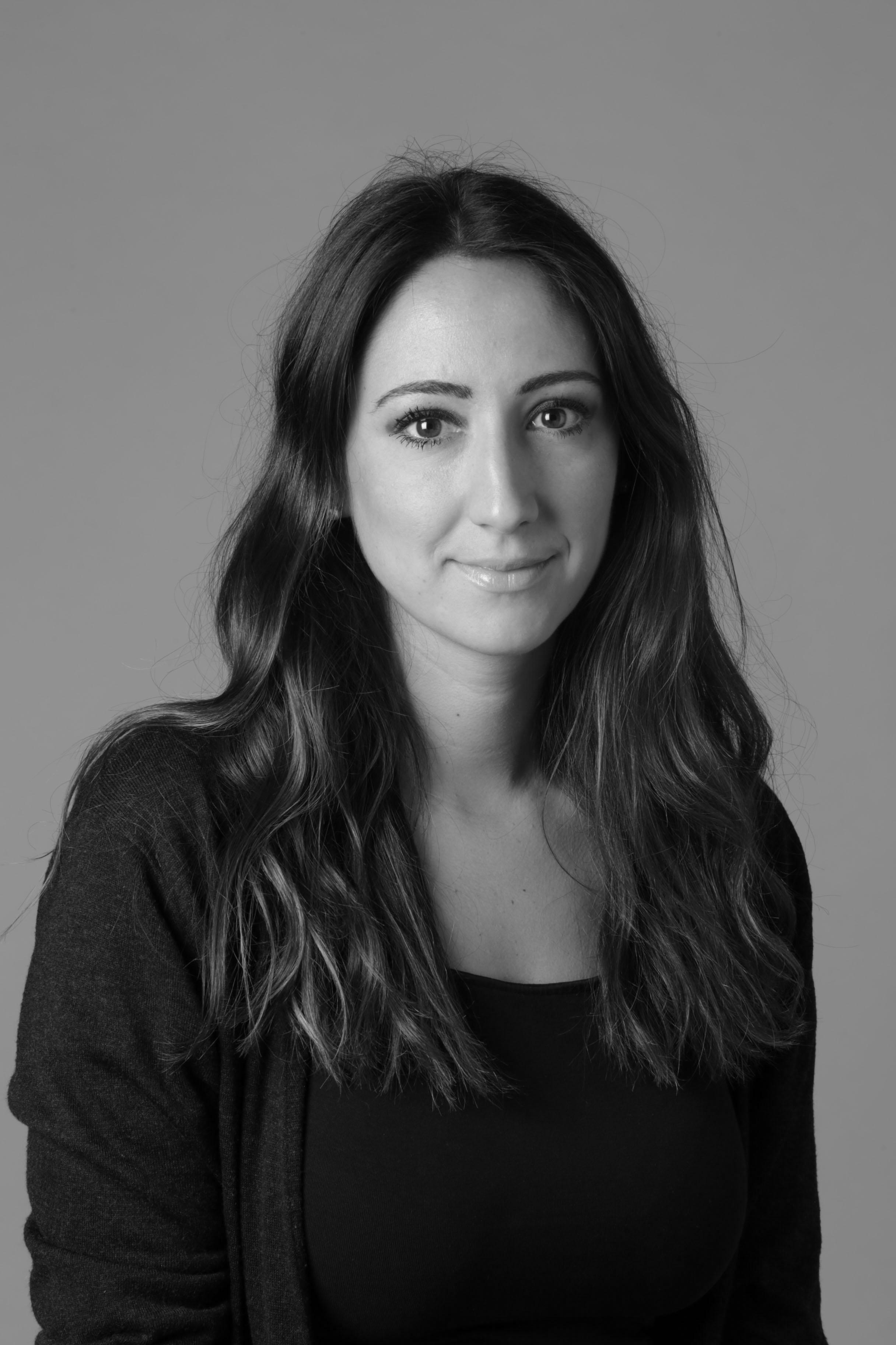Chloe Duran