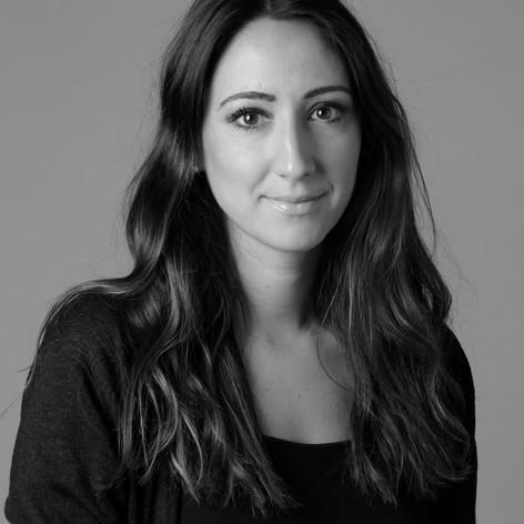 Chloe Duran Stone