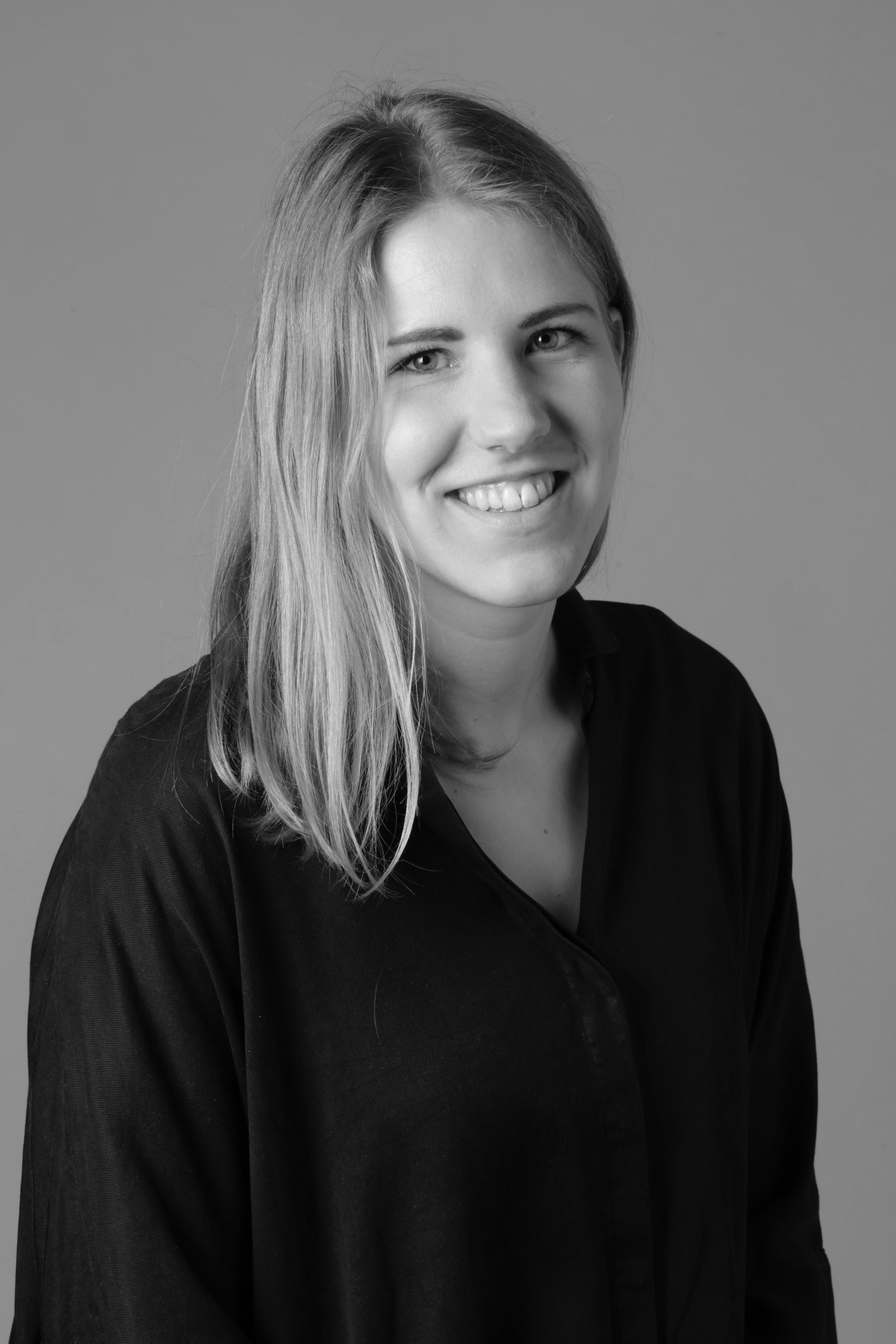 Lisa Stolz