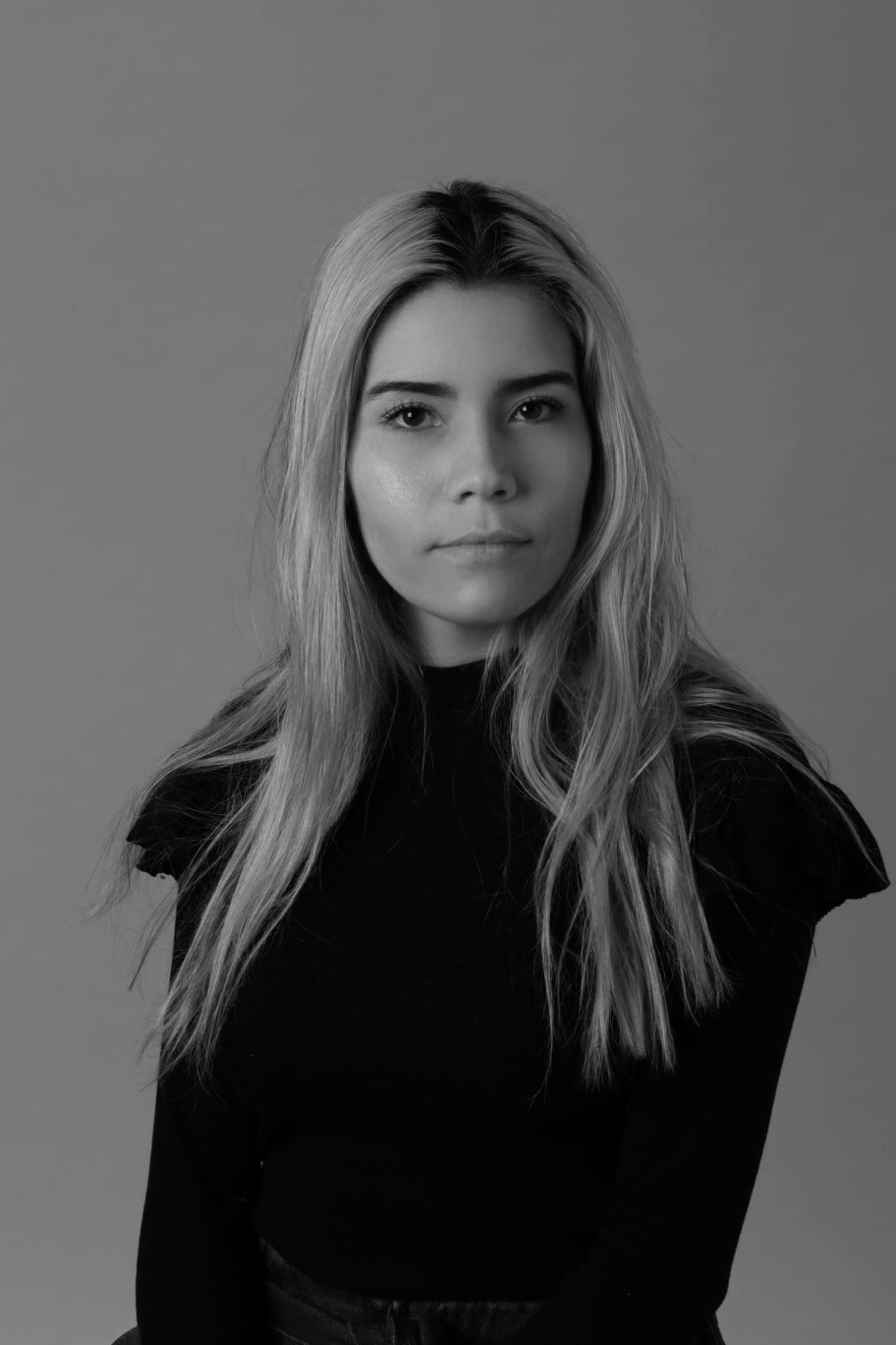 Maria Jose Zambrano